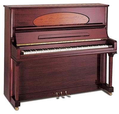 фортепиано фото музыкальный инструмент